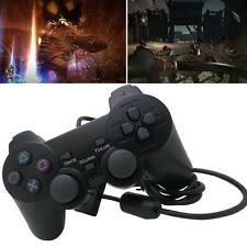 Durable Single Shock Game Controller Joypad Pad for Sony PS2 Playstation 2 GX