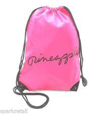 Everlast Pineapple PF9305PK Pink Gym Sack Bag