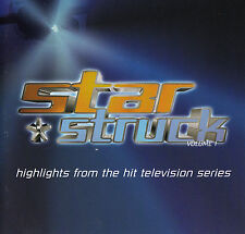 STAR STRUCK - HIGHLIGHTS FROM THE TV SERIES / VARIOUS ARTISTS