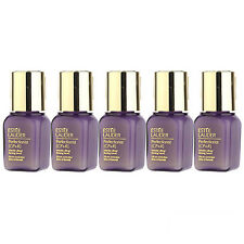 5 PCS Estee Lauder Perfectionist [CP+R] Wrinkle Lifting Firming Serum 7ml#9137_5
