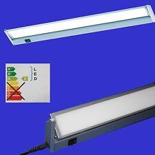 9W LED Unterbauleuchte Unterbaulampe schwenkbar Wandleuchte 907mm