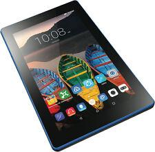 NEW Lenovo ZA0R0070AU Tab 3 A7-10 16GB - Black