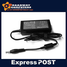 AC Adaptor Charger for Medion Akoya E7214 MD96970