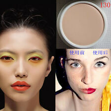 NEW IN!Concealer Cream Cover Black Eye Acne Scars Mole Spot Natural Makeup