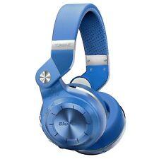Bluedio T2S Kopfhörer Wireless Bluetooth Stereo Headset freisprechen kabellos
