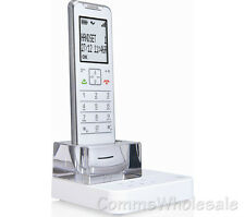 Motorola Impossibly Thin IT.6.1TX DECT Cordless Phone with TAM