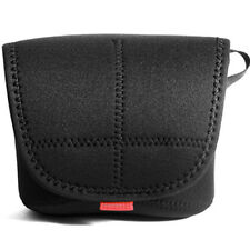 Sigma DP2 Merrill Digital Camera Neoprene Case Soft Cover Pouch Protection Bag