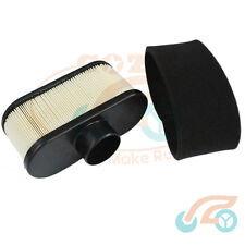 Air Pre filter for Kawasaki Motors & Mower Rep 110137047 11013-7049 11013-0726