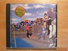Prince and the Revolution - Around the World in a Day / CD Deutsche Erstpressung