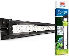 Leuchtmittelart led aquarium beleuchtung abdeckungen for Aquarium deckel 60x30