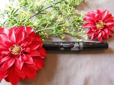(51,81€/100ml) Lavera Butterfly Effect Mascara Beautiful Black 11 ml