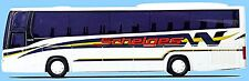 Volvo 9900 Schelges Reisen Willich Reisebus 1:87 AWM