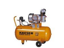 Kaeser Kompressor Classic  320/50 W Kolbenkompressor Druckluft