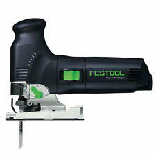 PS 300 EQ Plus Stichsäge Pendelstichsäge 561445  Festool im Systainer AKTION !!!