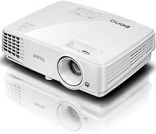 BenQ TH530 Full HD 3D DLP-Projektor 1920x1080, 3200 LUMEN - Neu & OVP, Händler