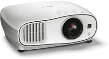Epson EH-TW6700 3D FullHD 1080p Projector, International Version 2 year warranty
