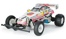 Tamiya #58354 1/10 Scale RC The Frog 2WD Off Road Racer Buggy Re-Release w/ESC