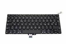 """Original Tastatur für Apple Macbook Pro 13"""" A1278 Tastatur Deutsch QWERTZ"""