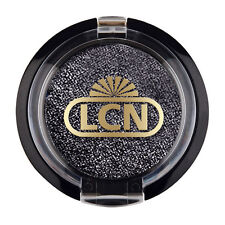 """LCN Mono Eyeshadow """"smokey anthracite"""" *Lidschatten für tolle smokey eyes*"""