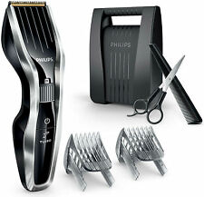 Philips Beard Hair Cordless Shaver Trimmer Clipper Men Electric Rechargeable