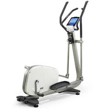 Tunturi Pure Cross R 4.1 Cross Trainer Elliptical Cardio Machine