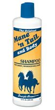 Mane 'n Tail Original Shampoo 355ml