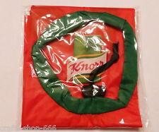 Knorr Einkaufstasche  40 x 37 cm - NEU