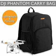 Backpack Bag Carrying Shoulder Case for DJI Phantom 1 2 3 4 Standard Rucksack