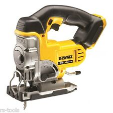 DeWALT DCS331N 18V Akku Stichsäge TStak Box optional DCS331M2 DCS331D2 DCS331NT