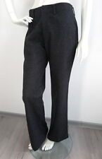 Junya Watanabe Comme des Garcons Womens Wool Trousers size S