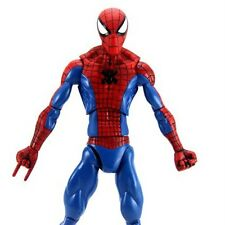 12in.Gift Marvel Legends Universe SPIDER-MAN Comics Heroes 1/6 Movie Figure Toy