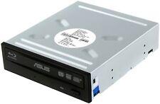 ASUS BLU-RAY Reader Dvd/cd Writer Combo Internal Drive 12X BC-12D2HT DVDRW