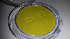 P2 Colour Up Eyeshadow 230 Mad Jungle Lidschatten Neu&Unbenutzt