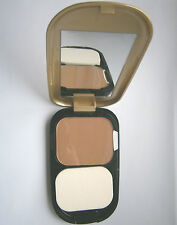 MAX FACTOR FACEFINITY COMPACT MAKE-UP 10g - O2 IVORY