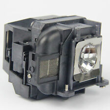 Original OEM UHE200/140W,ELP-LP88/V13H010L88 Projector lamp w/housing for Epson