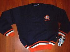 Touch by Alyssa Milano Sweater NFL Fan Apparel & Souvenirs | eBay