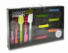 Joseph Joseph - Elevate 12 Piece Kitchen Utensil Gift Set