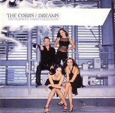 The Corrs - Dreams - The Ultimate Corrs Collection - CD - 2006