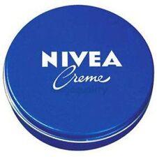 NIVEA Moisturizer Oil Control Cream Original 60 g.