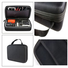Large Size Protective Storage Carry Hard Case Bag Box For GoPro Hero 3+ 3 2 1 4