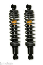 "Progressive 429 16.25"" Front Shocks Polaris Ranger RZR (not ""S) 429-1010"
