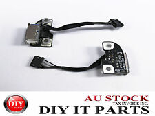 Apple MacBook Pro DC Power Jack for A1278  A1286  P/N 820-2565-A