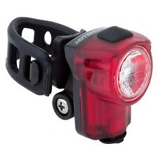 Cygolite HotShot Micro 2W USB Rechargeable Rear Bicycle/Bike Tail Light EXPRESS