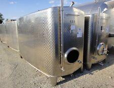 industrie tanks container ebay. Black Bedroom Furniture Sets. Home Design Ideas