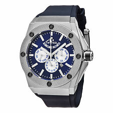 TW Steel Women's  Watch Chronograph Ceo Tech Collection CE-4016