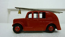 DINKY FIREENGINE WITH BEL LON LADDER