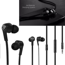 Xiaomi Piston 3 Earphones Earbuds In Ear With Mic Remote Wire Super High