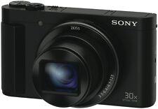 NEW Sony DSCHX90V Cybershot HX90V Digital Camera