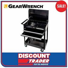GearWrench XL Mobile Cart - 83162