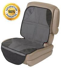 Baby Car Seat Accessories Ebay